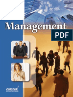 22 Lectie Demo Management