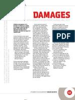51145781-Damages