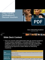 CiscoCertificationsVouchersFinal8.2.09