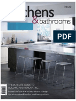 Kitchens+Bathrooms2011