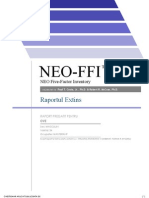 NEOFFIPLUS_00270180