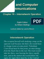 19-InternetworkingOperation