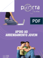 brochura_porta65_20101115
