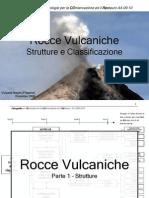 07_vulcaniche09-10