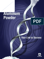 Alcoa AP Brochure