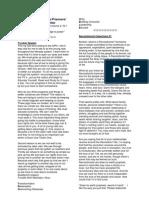 Nevada Prisoners' Newsletter 7 (2011)