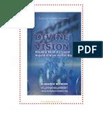 Divine Vision