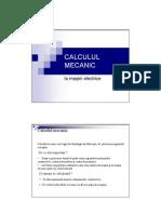 6_Calculul_mecanic