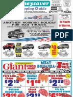 222035_1306758607Moneysaver Shopping Guide