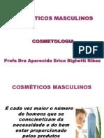 Cosmeticos masculinos(2)