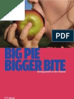 OC&C_India Insight_Big Pie Bigger Bite