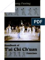 Taichi Manual Complet