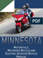 Minnesota 2011