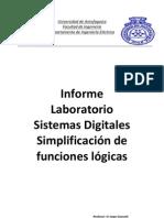 Informe Final Exp 2