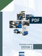 31_Freyssinet - System C