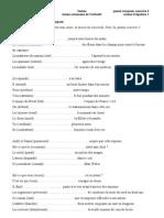 FRAL10 - Trousse de révision no.1