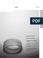 PDF_ES_TUBES_ES