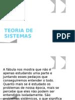 Slide Ts Famo