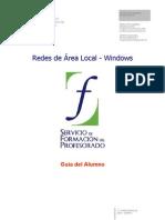 Guia Redes Windows