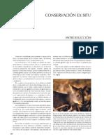 Articles-45211 Recurso 2