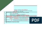 Copy of Funções EXCEL 2003 - Inglês X Português - v3_1