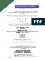 Curso de as Por Medicos y Para Medicos (1)