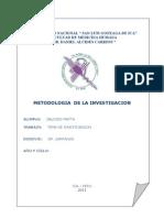 DM_tipo_II_METODOLOGIA__DE_LA_INVESTIGACION