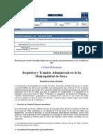 Acuerdo_83_28_07_2003