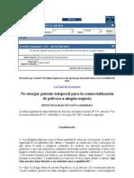 Acuerdo_975_05_06_2007
