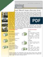 perencanaan-atap-rumah