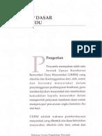 Bab II Halaman 11 - 20