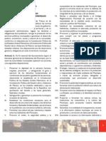02_Bando de Gobierno Municipal Del Municipio de Toluca 2011