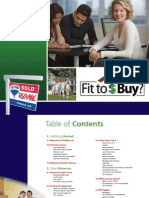 REMAX Fit to Buy eBook