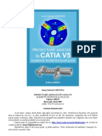 Catia Carte