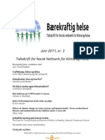 Barekraftig-helse-3-2011