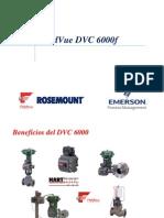 4E-DVC 600F