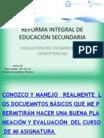 evaluacion-1