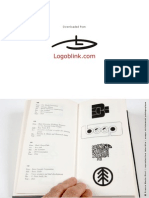 Symbols Trademark 01
