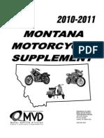 Montana 2011