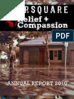 R+C Annual Report 2010-1
