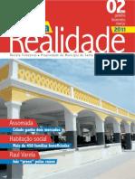 Revista Nova Realidade nº2
