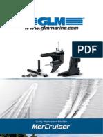 mcm 3 litres boat engine manual