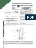 Break Pressure Tank Document