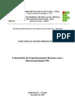 Dissertação_ÁgioVersãoFinal