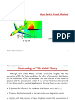 Metodo a Pannelli