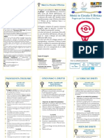 brochure progetti 3