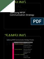 2006_SamsungMP3Marketing공모전(1)