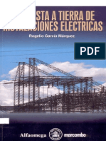 Puesta_a_Tierra_de_Instalaciones_Eléctricas