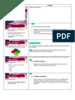 Libreto eportafolio 4ta Jornada Profesoral