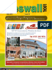 Heswall Local June 2011